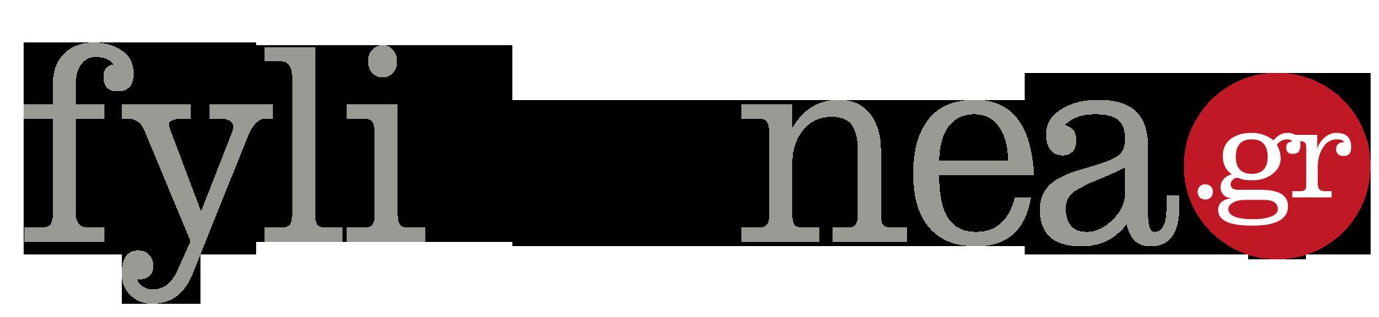 www.fylikanea.gr